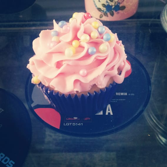01_Cupcake