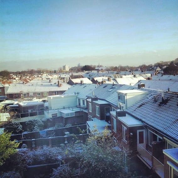 08_Sneeuw