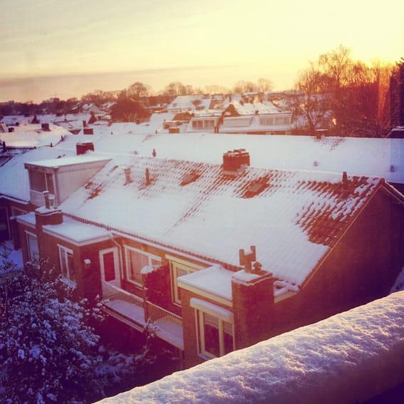 1_Sneeuw