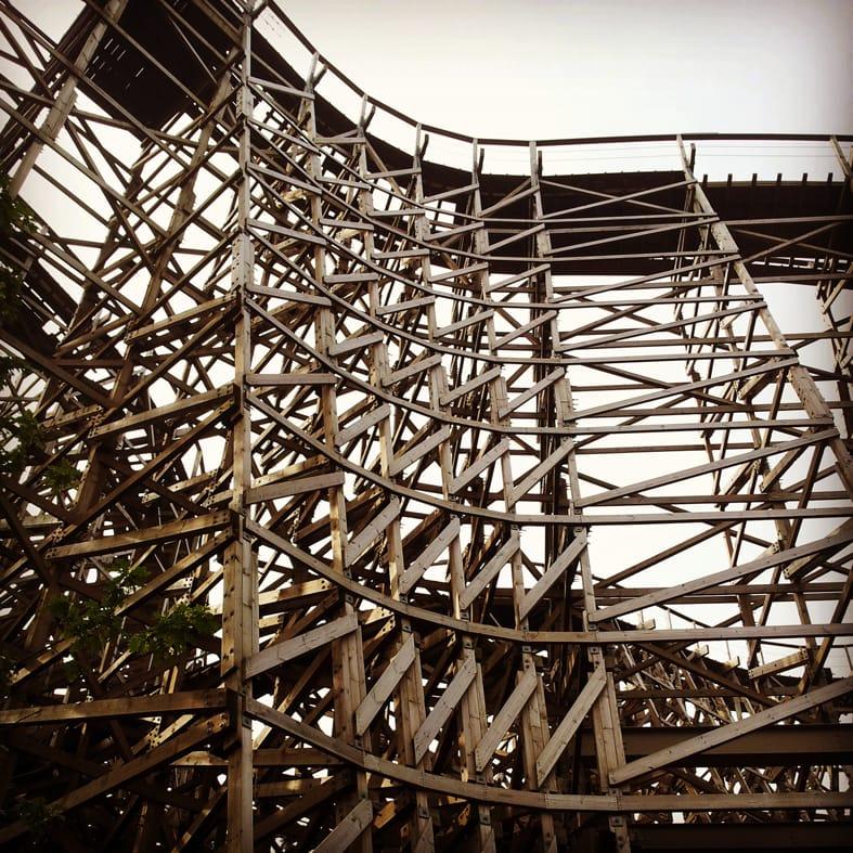04_Themepark