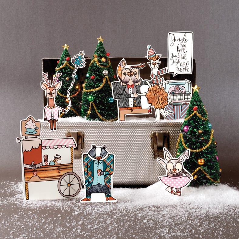Kerstkaart_Voorzijde_WEB