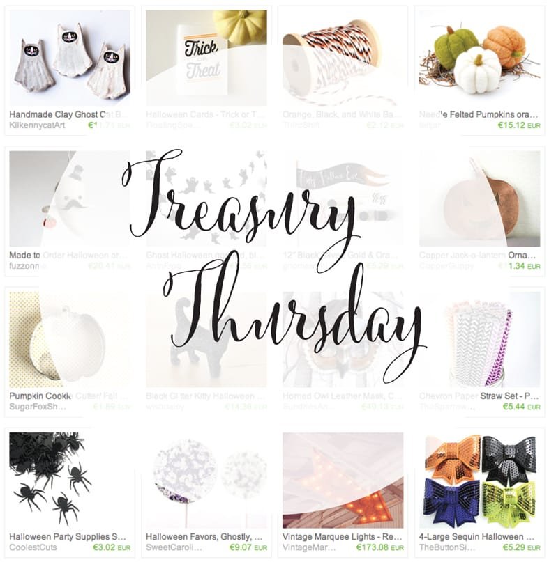 Thursday teasury wk 40
