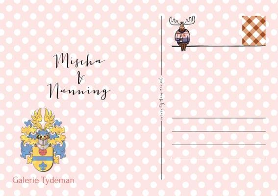 Ontwerp nieuwjaarskaart Tydeman_voorzijde_DEF