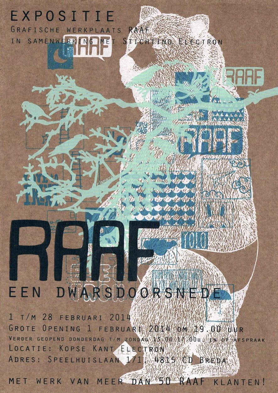Raaf_flyer