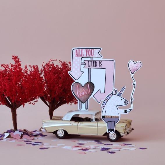 Valentijn_WEB
