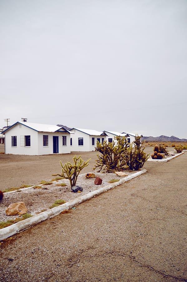 California_state2_10