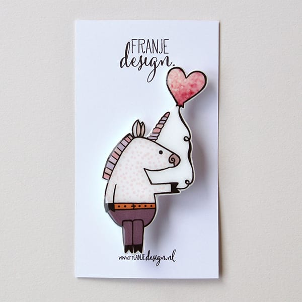 Unicorn_Brooch_2