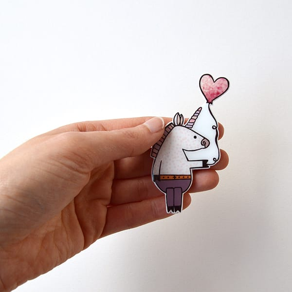 Unicorn_Brooch_4