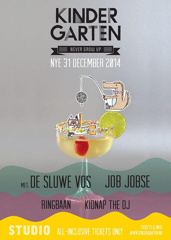 Poster_Vuurwerk_2014-1c