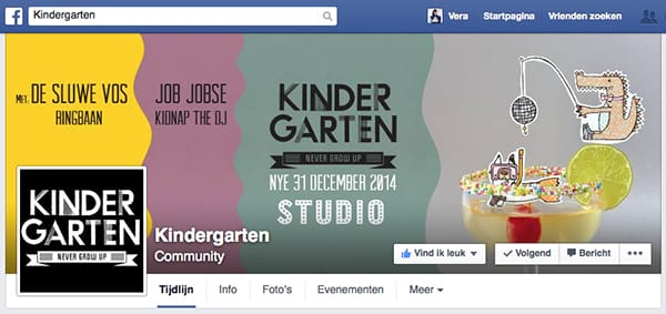 Kindergarten NYE_2014_Facebook banner_BLOG3