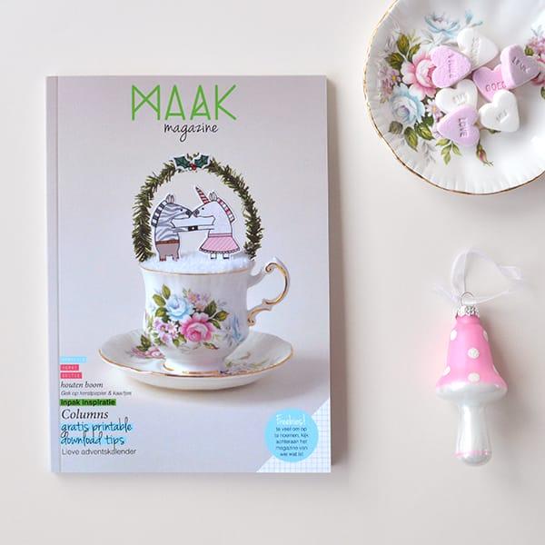 MaakMagazine_1