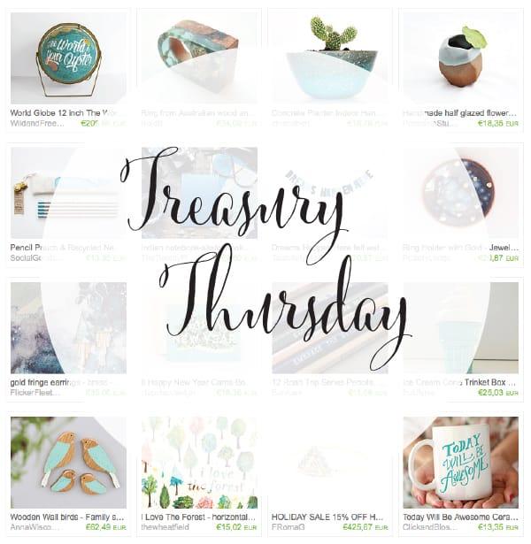 Treasury Thursday wk 45_FB