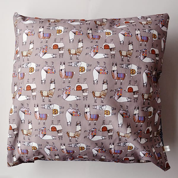 Pillows_2