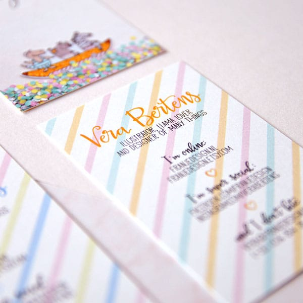 Businesscards_Finished_4