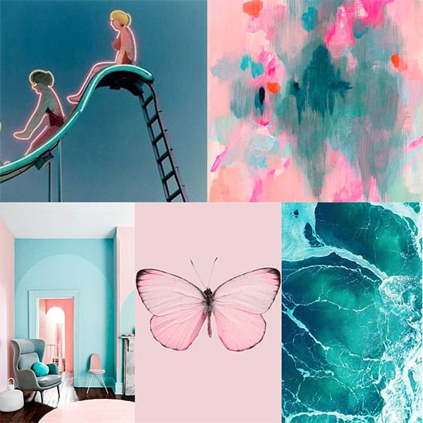 Inspiration-Monday_2015_wk24