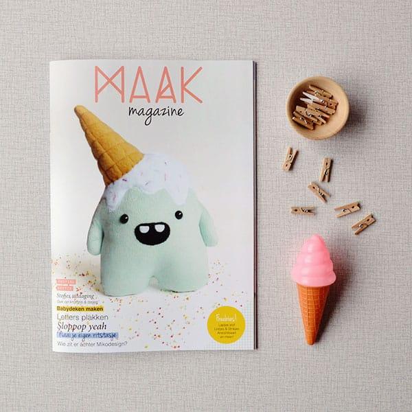 MaakMagazine_4