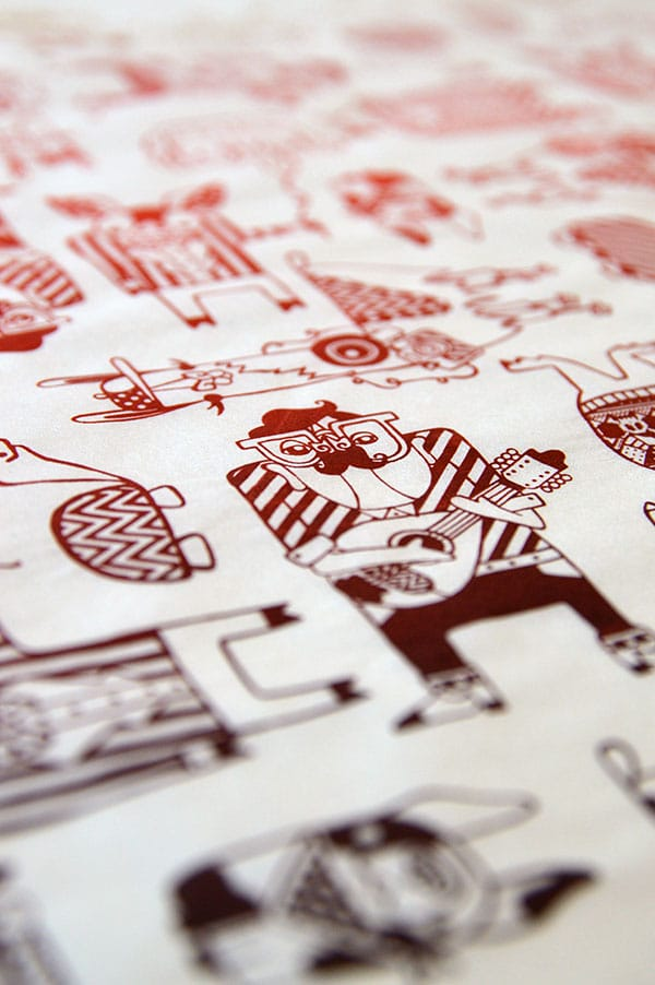 Screenprinted_Giftwrap_Finished_10