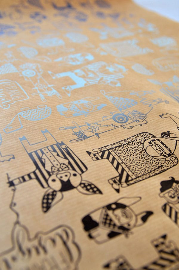 Screenprinted_Giftwrap_Finished_14