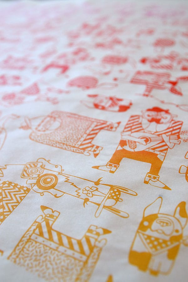 Screenprinted_Giftwrap_Finished_8