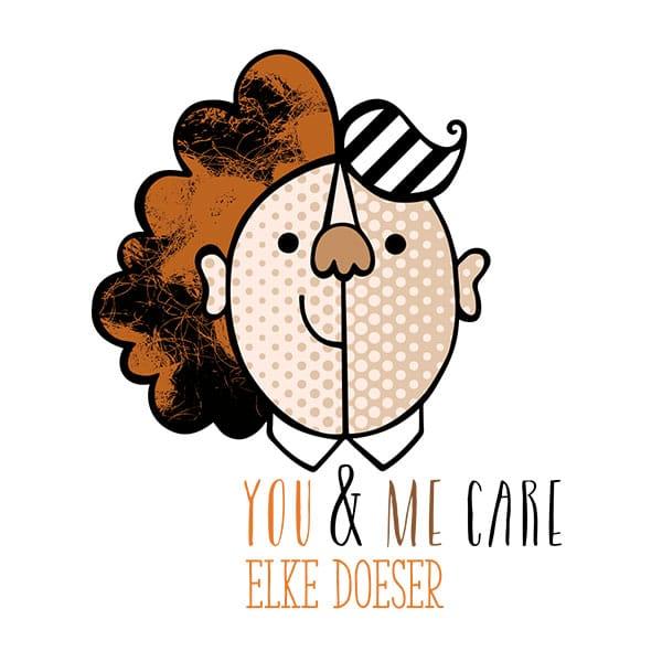 Logo_YouAndMeCare_2015_BLOG