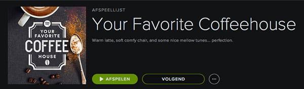 Spotifyfavs_2