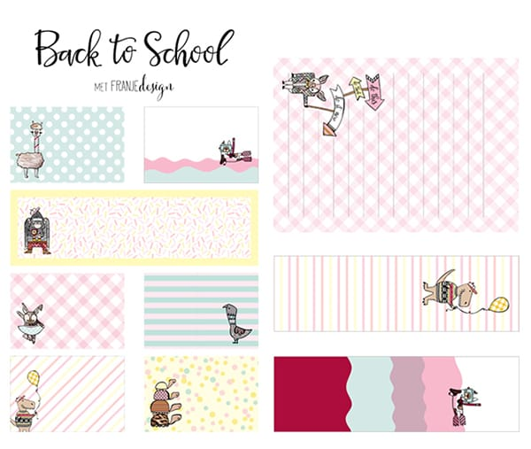 Gastblog8_BackToSchool_Download_Blog