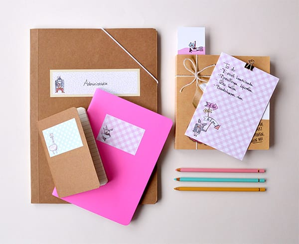 Gastblog8_BackToSchool_franjedesign_1