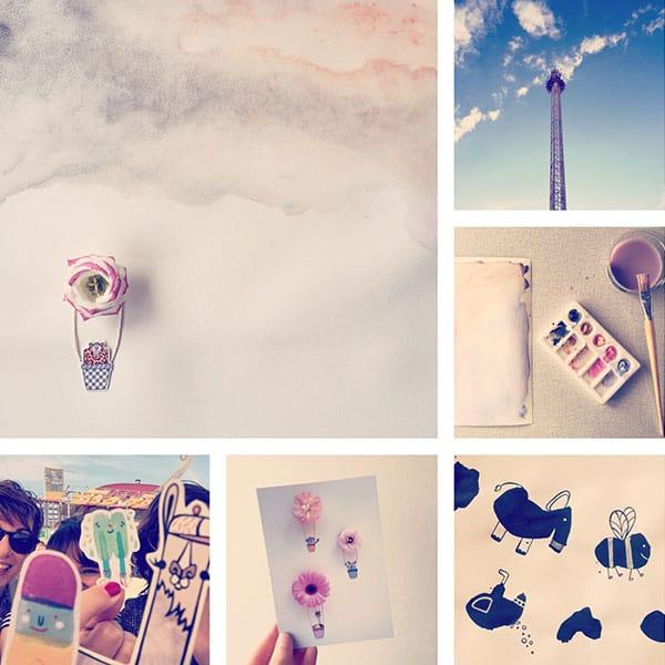 PhotoDiary_July15_0