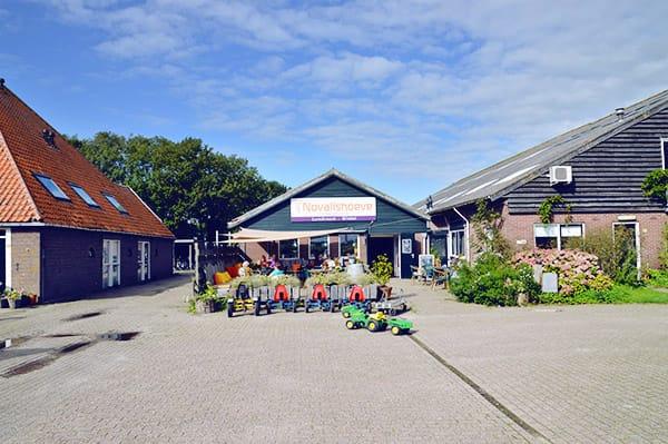 Texel_2015_10