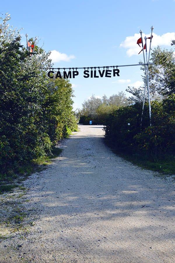 CampSilver_01