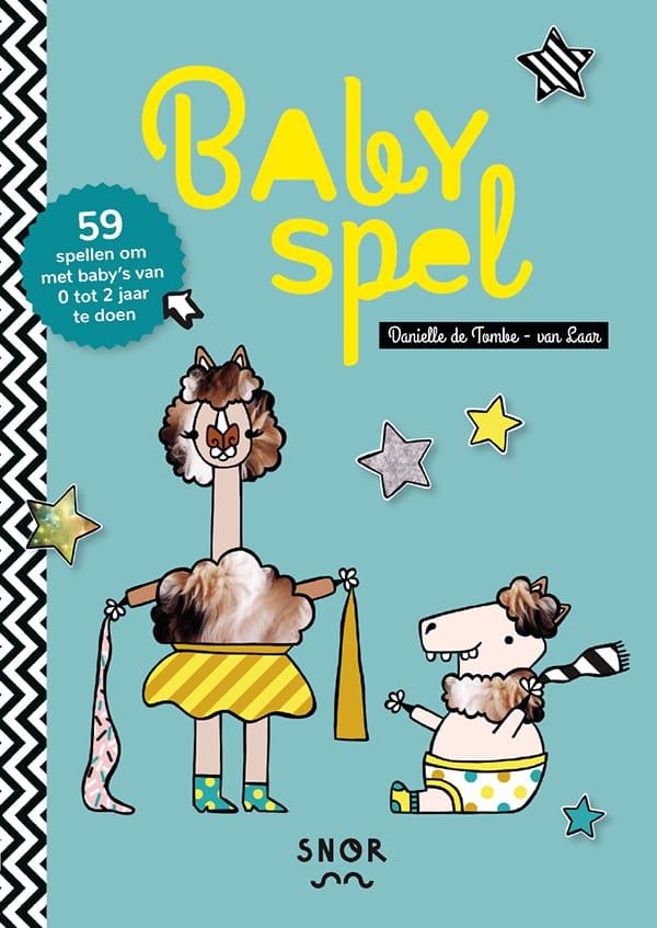 Cover_Babyspel