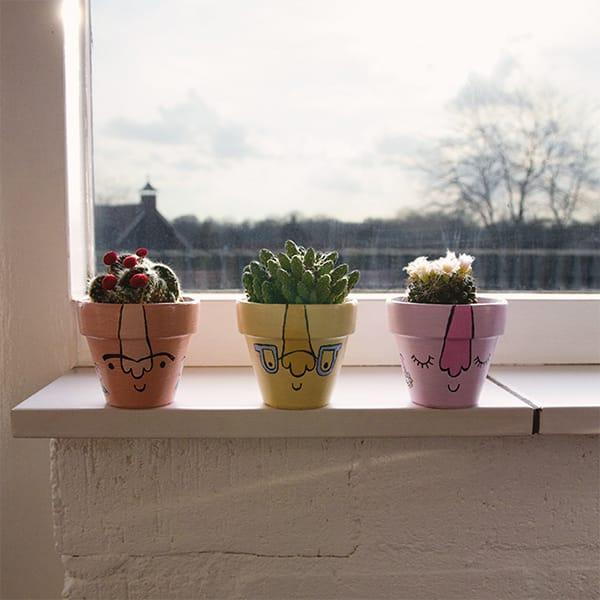 Gastblog4_DIY Cactuskarakters_23