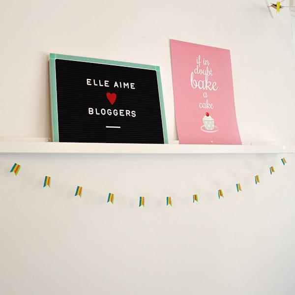 BloggersElleAime_8