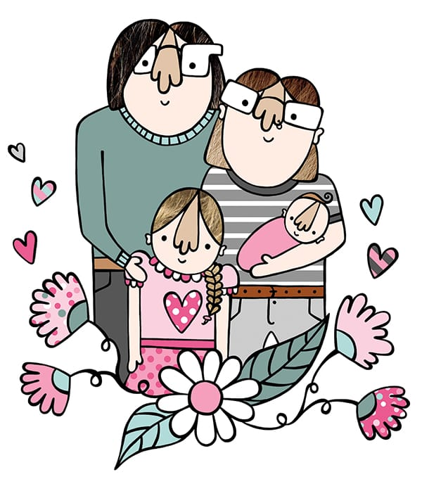 custom_family_portrait_4