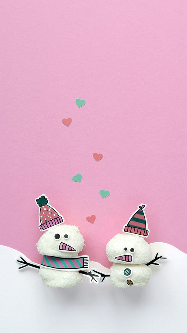 gastblog_12_wallpaper_marshmallowsnowmen_franjedesign_blog