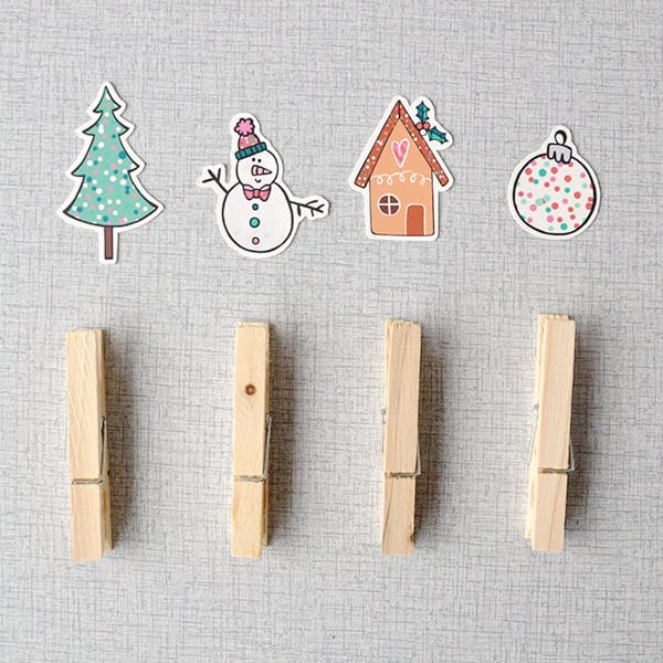 diy_christmascrackers_clothespins1
