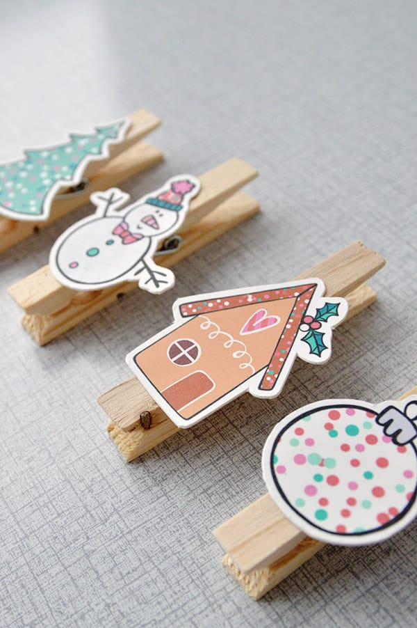 diy_christmascrackers_clothespins3