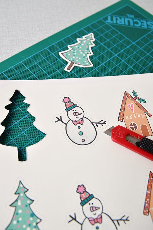 diy_christmascrackers_illustrations