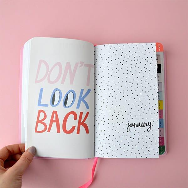 dontlookback_blog