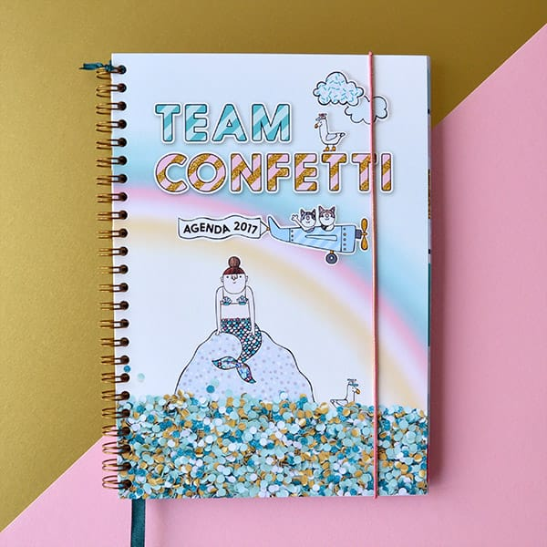 TeamConfetti_AgendaCover_2017_1