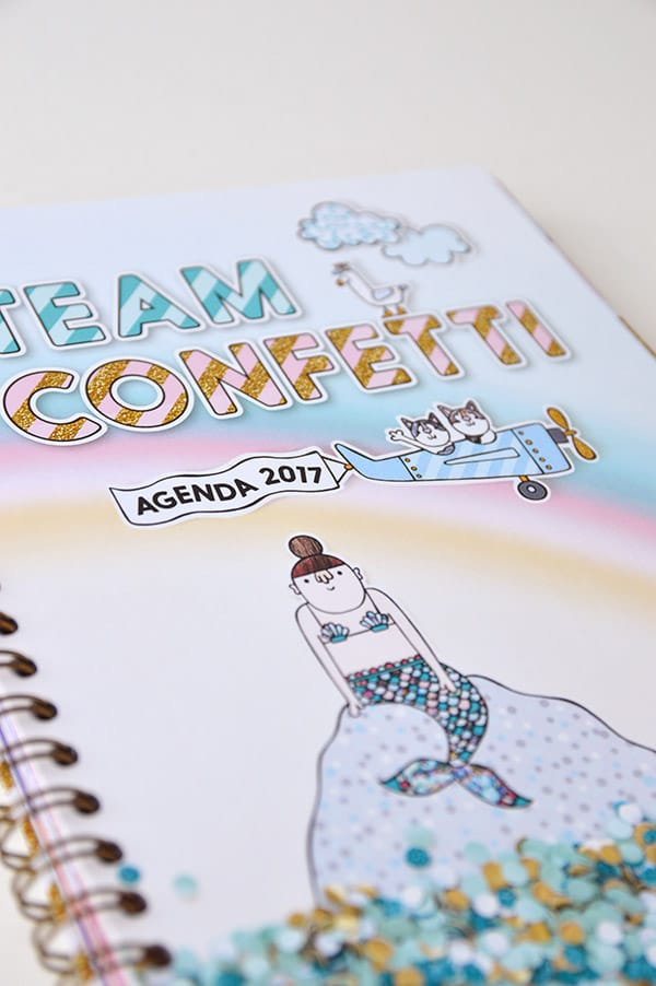 TeamConfetti_AgendaCover_2017_3