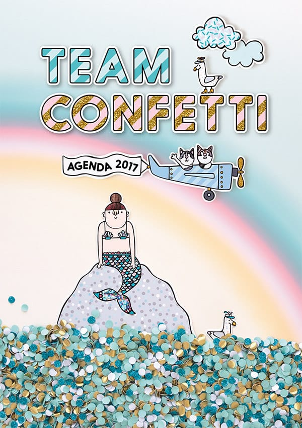 TeamConfetti_AgendaCover_2017_5