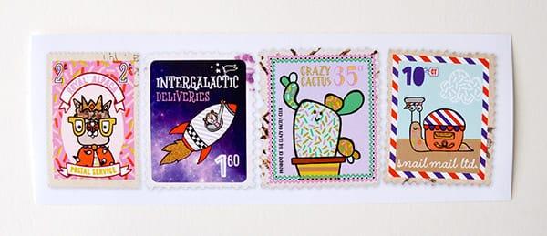 PostzegelSticker_2