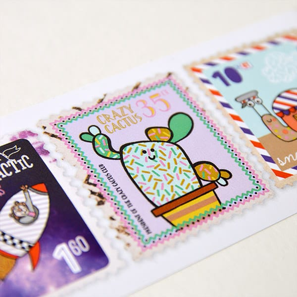 PostzegelSticker_4