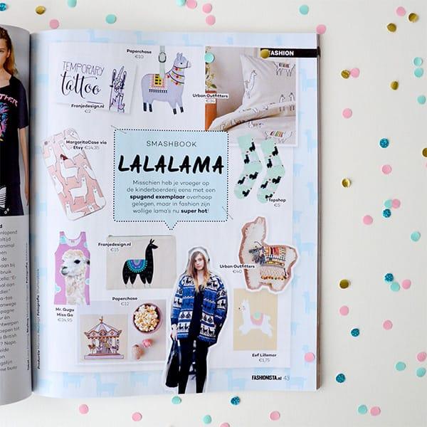 FashionistaMagazine_2017_1