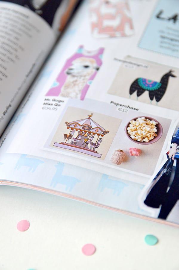 FashionistaMagazine_2017_2