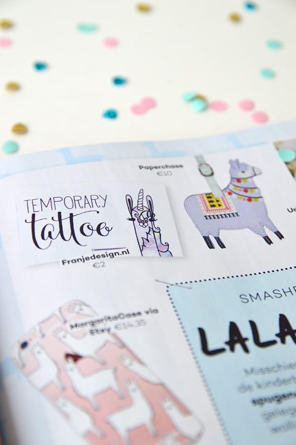 FashionistaMagazine_2017_3