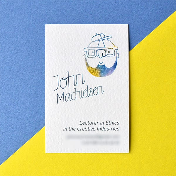 Businesscard_JohnM_1