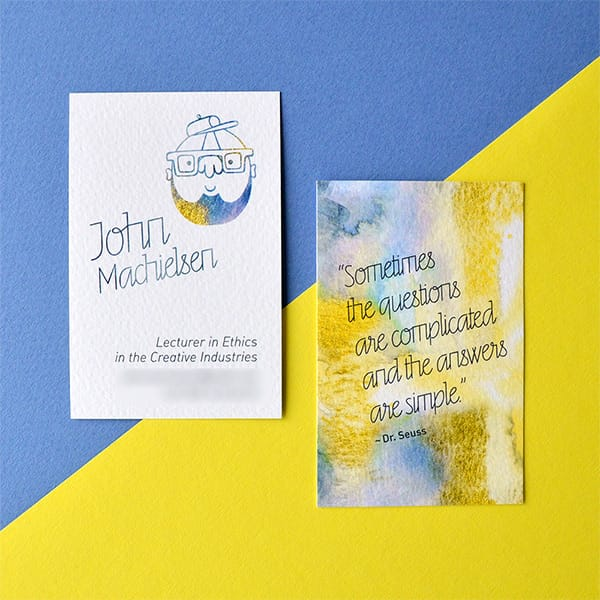 Businesscard_JohnM_2B