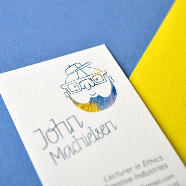Businesscard_JohnM_4